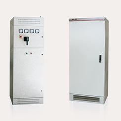 XL-21交流动力柜