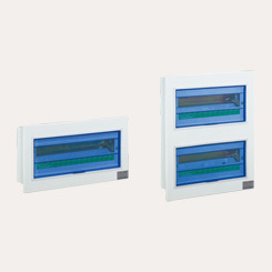 GEKPZ30S型照明配电箱(经济型)